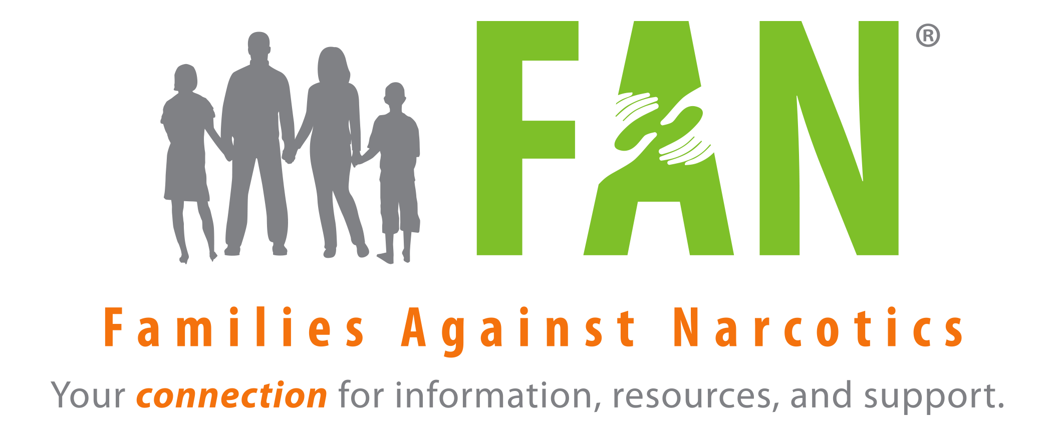 Families Against Narcotics