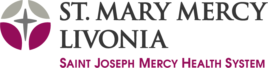 St. Mary Mercy Livonia